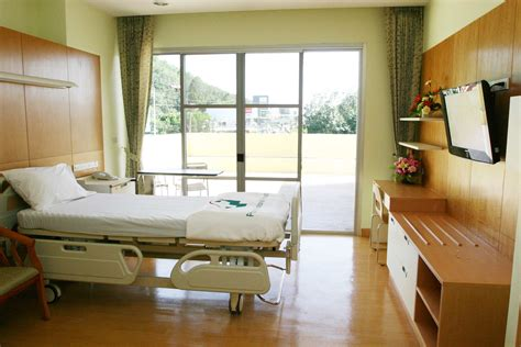 hospital rooms phuket international hospital plastic surgery phuket thailand cosmetic surgery aesthetic