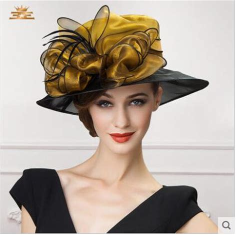 summer hats for women with short hair hats fashion styles women hats for summer season 2017 with short hair