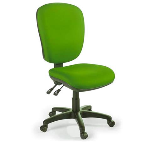 Office Chairs 50 Dollars Office Chairs 50 Dollars 28 Images Desk Chairs 50 00