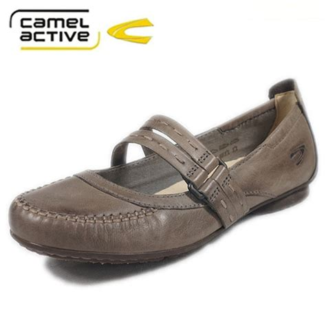 Sepatu Sneakers Casual Flat Pria 656 01 camel active made in italy top brand shoes s casual shoes with soft leather leisure shoes