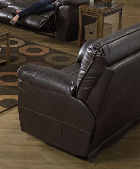nolan reclining sofa catnapper nolan reclining sectional sofa set godiva cn