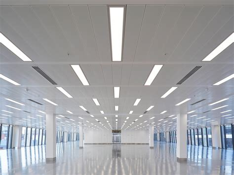 commercial office lighting fixtures office lighting design led lights for office lighting