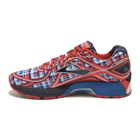 limited edition running shoes adrenaline gts 16 boston marathon limited edition