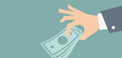 twitter desierto otros fondos encabezados o biografias para twitter bbva pagos internacionales transferencia swift y otros