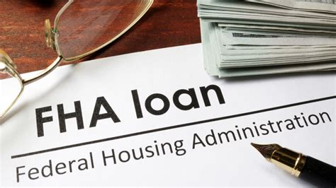 fha housing loan requirements fha loan requirements what home buyers need to qualify realtor com 174