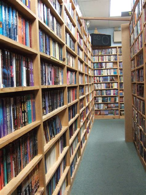libreria gheduzzi verona 7 comic book characters from america