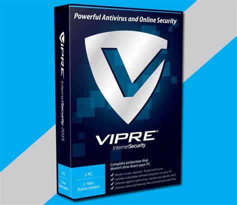 free full version lifetime antivirus download antivirus free download full version lifetime network