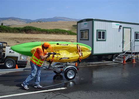 boat inspection stations open in oregon to target invasive - Oregon Boat Inspection Stations