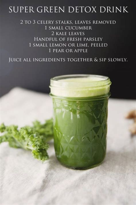 Juice Up Detox Guayaquil by Best 25 3 Day Detox Ideas On Juice Cleanse