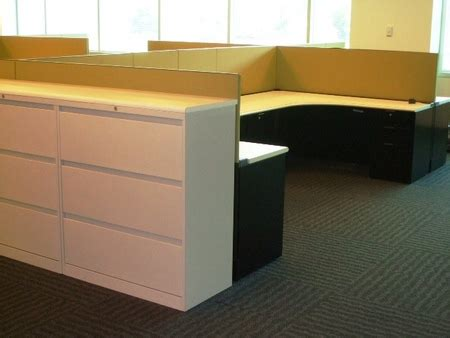 steelcase cabinets for sale steelcase filing cabinets conklin office furniture