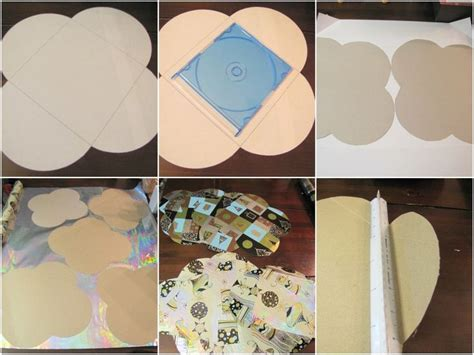 Handmade Boxes For Gifts - 17 best images about diy gift boxes on favor