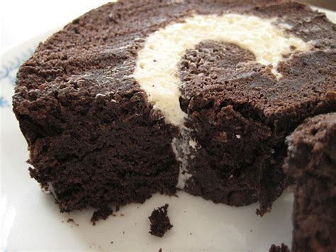 Oven Toaster Cake toaster oven roll cake flickr photo