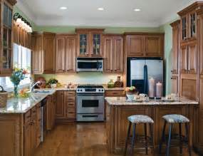 Kitchen Cabinets Aristokraft by Aristokraft Grayson Kitchen Cabinets Kitchen Other