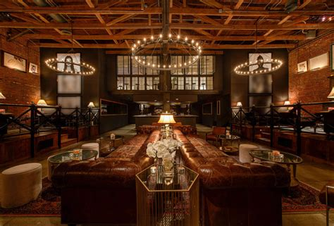 restaurants la club warwick the most stunning bar you ve seen in a time