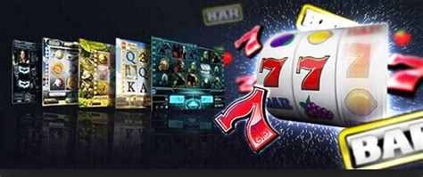 Free Pokies Win Real Money - free video slots online win at video slot machines now autos post