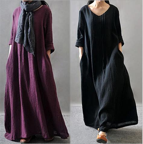 compare prices on trendy vintage clothing shopping