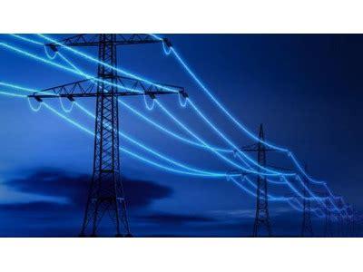 centrale di san marino san marino in consiglio anche la nuova centrale elettrica