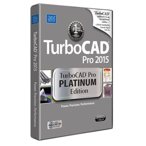 Turbocad Site