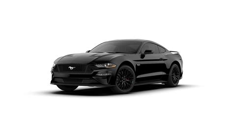 Superior Ford Zachary by New For Sale In Zachary La Superior Ford
