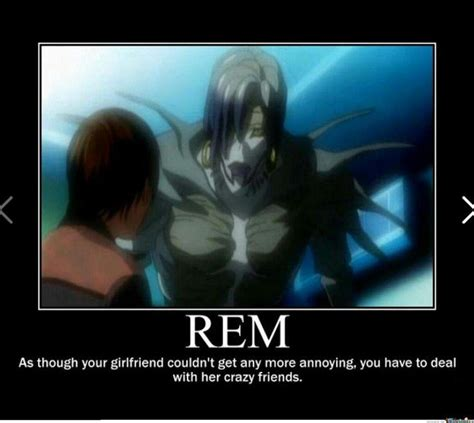 Death Note Memes - funny death note memes anime amino