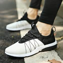 14 Best Mens Sneakers 2017 2017 New Design Sport Running Shoes Buy Sport