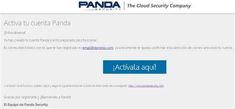 activa tu cuenta coppel 191 qu 233 es la cuenta panda incluida en los productos panda