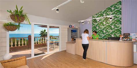 apartamentos calaceite torrox apartments rentals in nerja fuerte calaceite