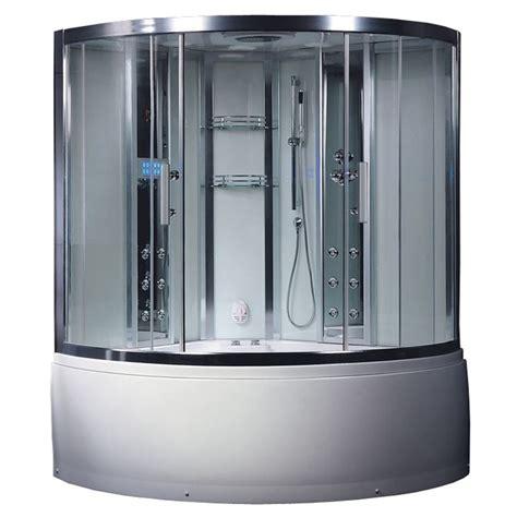 impianto doccia doccia impianto idraulico bagno