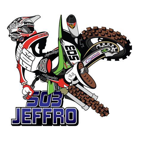 Drawing Y Mx C by ผลการค นหาร ปภาพสำหร บ Motocross สายฝ น สายล ย