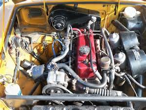 image gallery 1970 mgb engine