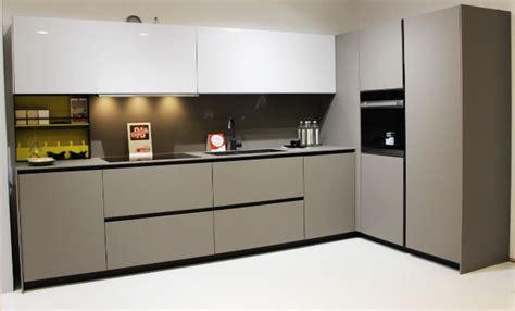 cucine copat opinioni top cucina fenix opinioni idee per la casa