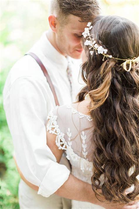 Zahira Dress Bd 105 best wedding images on