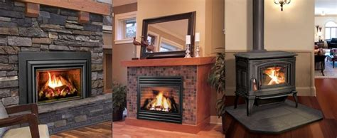 Gas Fireplace Insert Ct by Photo Of Fireplaces