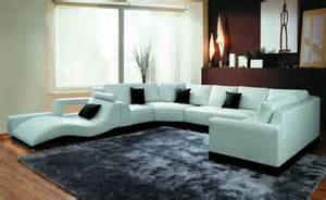 Sectional Sofas Tucson Fashionable Discounted Leather Sectional Tucson Arizona Vig 2264b