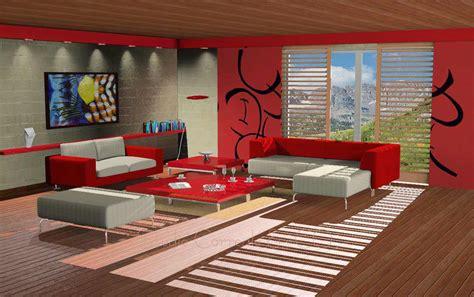 arredamento casa moderna foto arredamento casa architettura d interni progetto