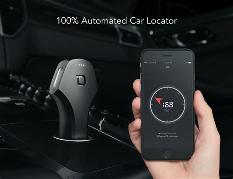 rose bertram zus zus the first truly smart car charger in the world