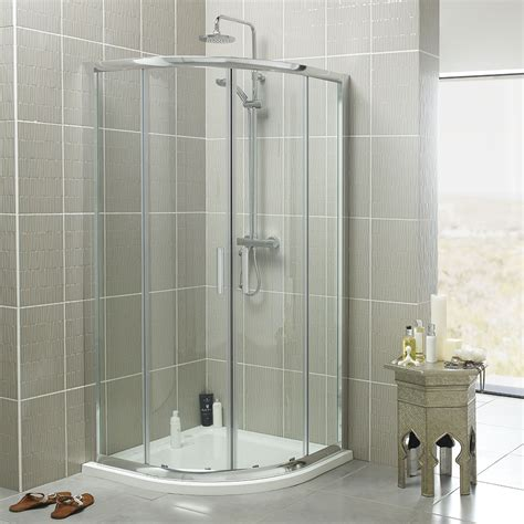 b q bathrooms shower cubicles all in one shower units ireland shower ideas