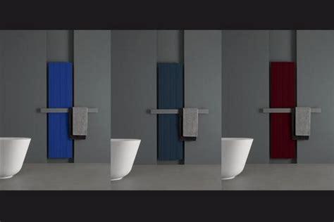 riscaldamento bagno riscaldamento bagno come scegliere il sistema giusto
