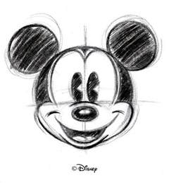 25 disney character drawings ideas disney cartoon drawings disney