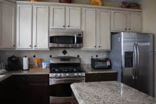 Color Of Kitchen Cabinets Different Color Kitchen Cabinets Home Furniture Design