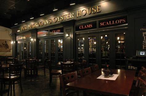 doc magrogan s oyster house the 10 best restaurants near dover downs casino tripadvisor