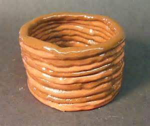 ceramic coil pots fmsfineart
