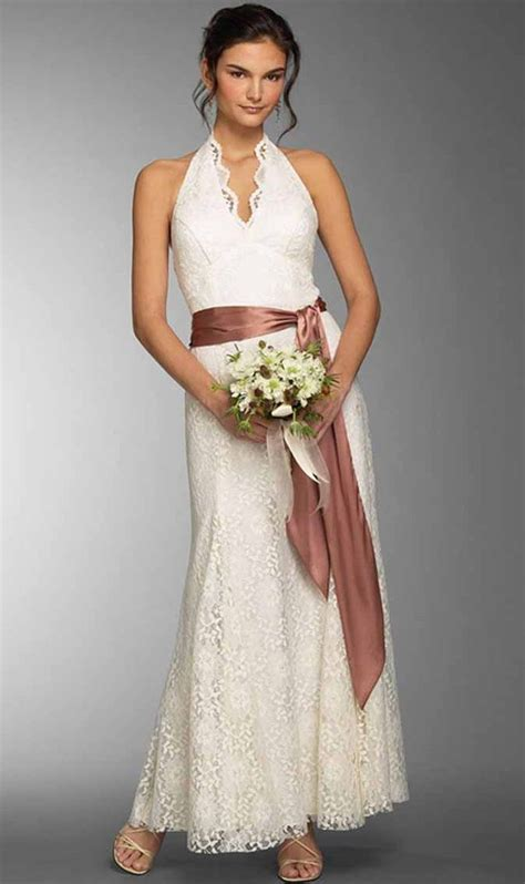 2nd wedding dresses on asian wedding dress and dresses
