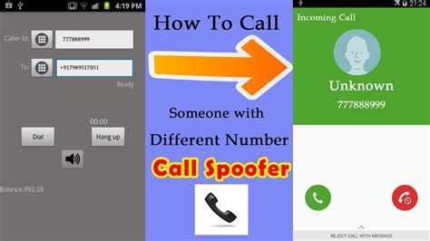 Best Way To Lookup A Phone Number Peoples Phone Numbers To Prank Call Www Pixshark Images Galleries With A Bite