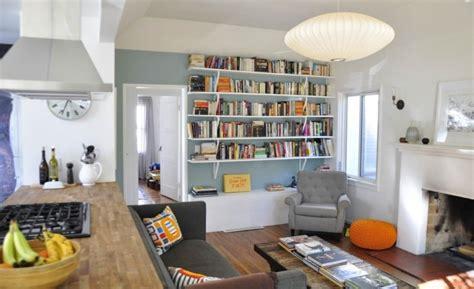 come affittare un appartamento arredato regole per affittare la tua casa gi 224 arredata notizie it