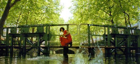 marche di lade sur sc 232 nes balades dans les lieux de tournages