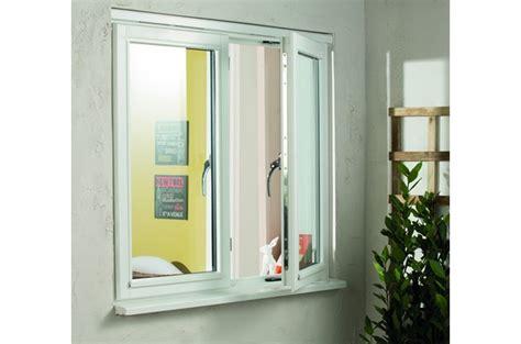 jeld wen uk ltd doors windows and doors