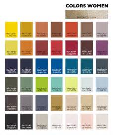 fall clothing colors lenzing color trends autumn winter 2015 2016