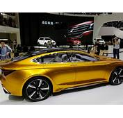 Cars The Beijing Auto Show 2016