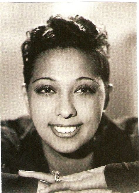 josephine baker in seattle the extraordinary of